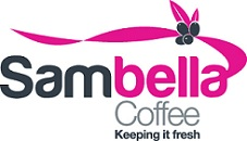 Sambella Coffee