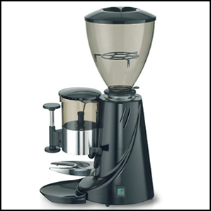Astro 12 Manual or Automatic Grinder