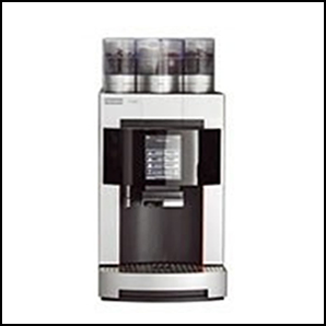 bean to cup machines archives sambella coffee. Black Bedroom Furniture Sets. Home Design Ideas